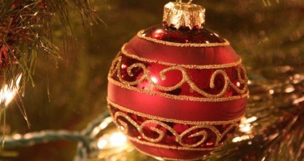 Dsida Jenő - Itt van a szép karácsony b6bc16fe52