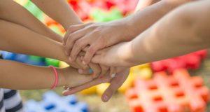 10 vers a barátságról, amit érdemes elolvasni